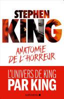 Anatomie de l'horreur [Pdf/ePub] eBook