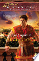 Read Online The Gladiator For Free