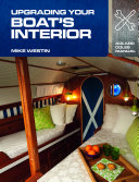 Upgrading Your Boat s Interior