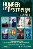 Hunger for Dystopian Teen Sampler Pdf/ePub eBook