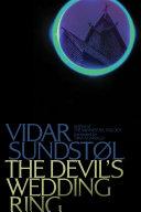 The Devil's Wedding Ring Pdf