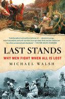 Last Stands Pdf/ePub eBook