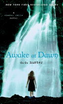 Awake at Dawn ebook