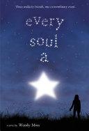 Every Soul a Star Pdf/ePub eBook