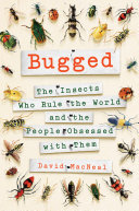 Bugged ebook