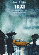 Taxi Tales 2. Think I Am That Easy to Dump? [Pdf/ePub] eBook