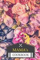 Mama's Cookbook