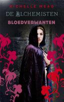 De Alchemisten 1: Bloedverwanten