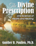 Divine Prescription  The