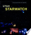 Utah StarWatch