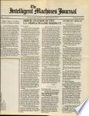 Mar 14, 1979