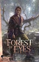 A Forest of Eyes [Pdf/ePub] eBook
