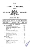1906年6月15日