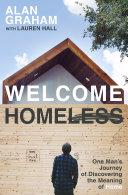 Pdf Welcome Homeless