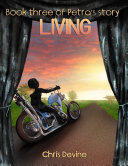 Living   Book Three of Petra s Story