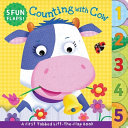 Counting with Cows Book PDF