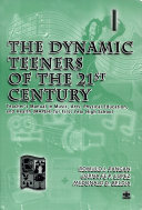 The Dynamic Teeners of the 21st Century i Tm' 2005 Ed.