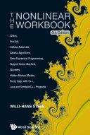 The Nonlinear Workbook