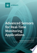 Advanced Sensors for Real Time Monitoring Applications Book