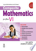 Composite Mathematics Book-6.epub