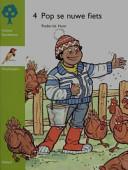 Books - Pop se nuwe fiets | ISBN 9780195713947