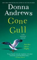 Gone Gull [Pdf/ePub] eBook