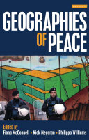 The Geographies of Peace