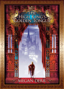 The High King's Golden Tongue Book
