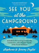 See You at the Campground Pdf/ePub eBook