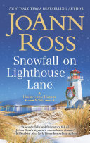 Pdf Snowfall on Lighthouse Lane