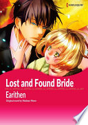 LOST AND FOUND BRIDE Vol 1