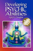 Developing Psychic Abilities