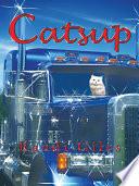 Catsup Book