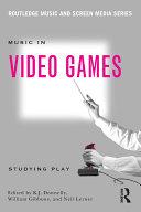 Pdf Music In Video Games