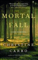 Mortal Fall Pdf/ePub eBook