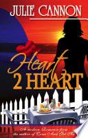Heart 2 Heart Book PDF