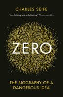 Pdf Zero