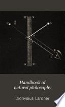 Optics Book