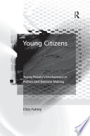 Young Citizens