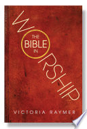 The Bible in Worship