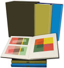 Interaction of Color  Plates Book PDF
