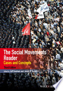 The Social Movements Reader