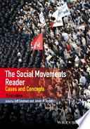 The Social Movements Reader Book