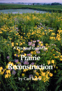A Practial Guide to Prairie Reconstruction