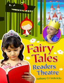 Fairy Tales Readers Theatre
