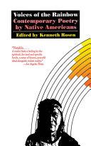 Voices of the Rainbow [Pdf/ePub] eBook