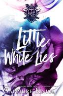 Little White Lies image
