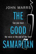 The Good Samaritan Book PDF
