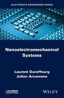 Nanoelectromechanical Systems