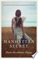 The Manhattan Secret